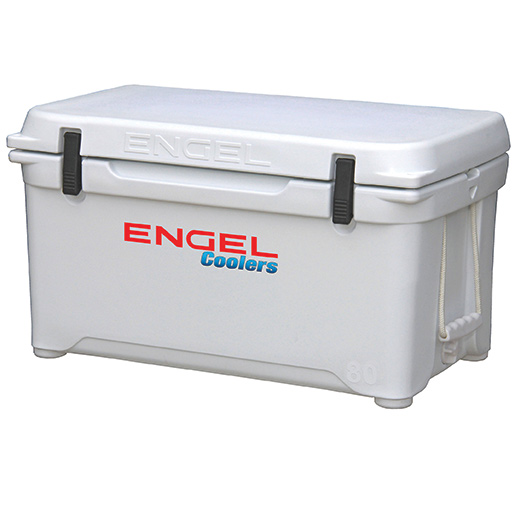 Engel High Performance Rugged Cooler - 80qt. Sale $379.99 SKU: 11642626 ID# ENG80 UPC# 94922824295 :