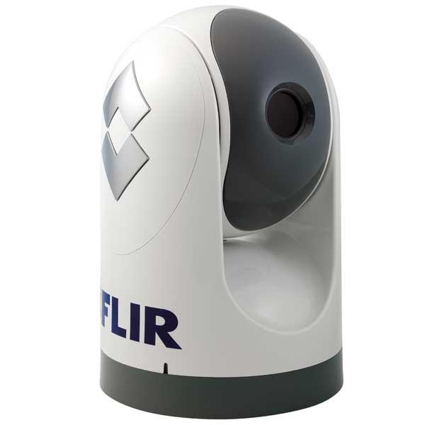 FLIR M-324XP Thermal Night Vision Camera