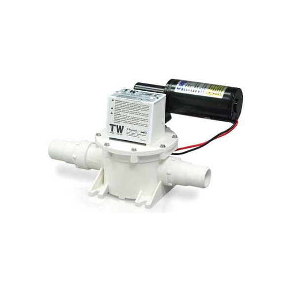 Sealand Replacement Motor for 12V Macerator Motor Pump Sale $319.99 SKU: 11786894 ID# 385311065 UPC# 713814044572 :