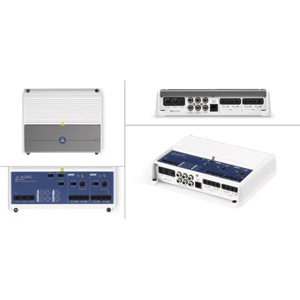 Jl Audio M400/4 Full-Range, Class D 2/3/4 Channel Marine Amplifier Sale $429.99 SKU: 11835436 ID# M400/4 UPC# 699440982719 :