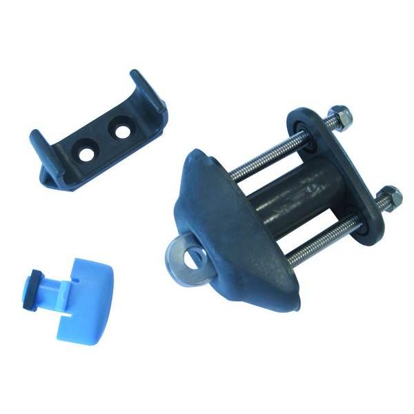 Repair Kit for Spinlock Tiller Extensions