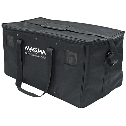 Magma Padded Grill Carrying Case, Fits All Monterey Grills
