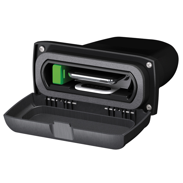 Fusion Marine Portable Media Device Dock