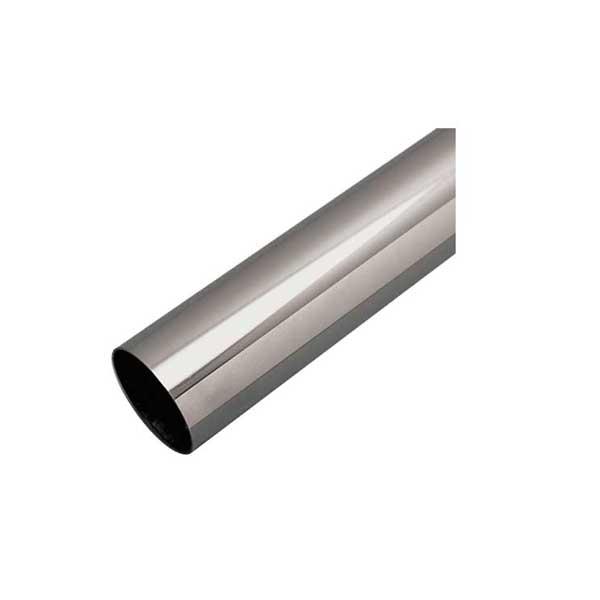 Suncor RailEasy Tubing 2 x 36 Sale $87.99 SKU: 11858867 ID# C0973-1000 UPC# 791506973126 :