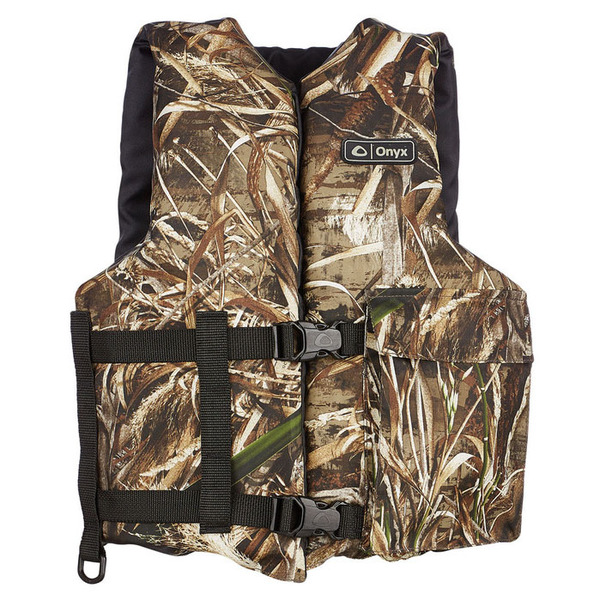 Kent Camouflage Sport Life Vest, Large-3XL, 40-60 Chest Size Sale $42.99 SKU: 11878998 ID# 3880-0345 UPC# 43311002202 :