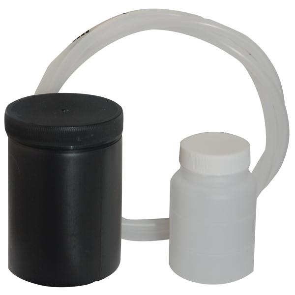 Seakits, Inc. Hydraulic Oil Test Kit