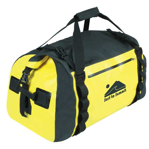 Surf To Summit Inc. Mariner 56L Dry Duffel Bag