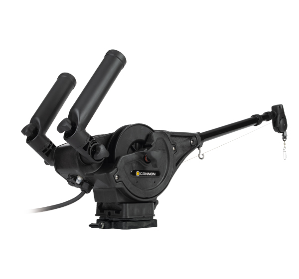 Cannon Digi-Troll 10 Electric Downrigger Sale $1399.99 SKU: 11978269 ID# 1902325 UPC# 29402033607 :