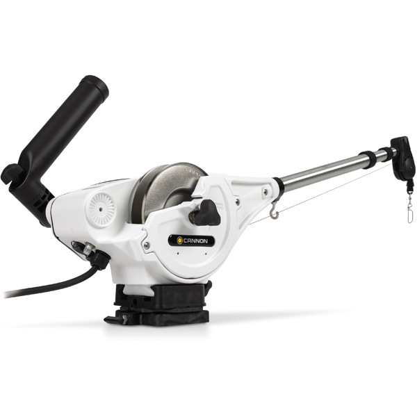 Cannon Digi-Troll 5TS Electric Downrigger Sale $1099.99 SKU: 11978277 ID# 1902320 UPC# 29402033591 :