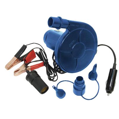 Ho Sports 12 volt Towables Inflator Sale $29.99 SKU: 11978707 ID# 16890000 UPC# 54065418959 :