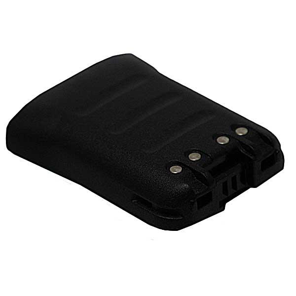 Uniden Li-ion Battery Pack