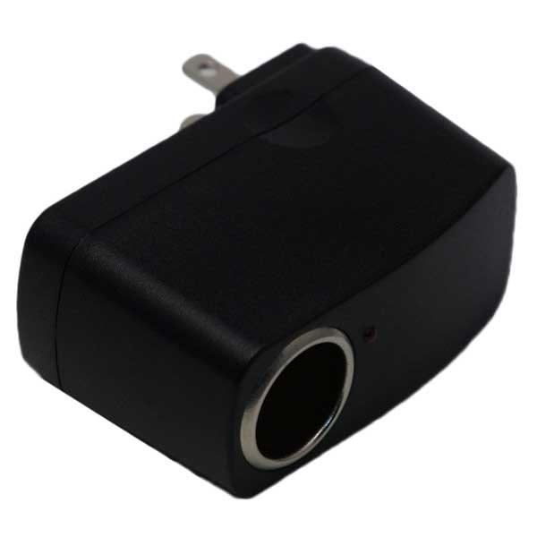 Uniden VHF85 AC adapter Sale $11.99 SKU: 12012522 ID# AC85 UPC# 50633501450 :