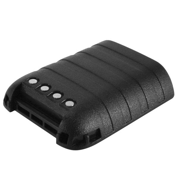 Uniden Li-ION Battery Pack, VHF155/255