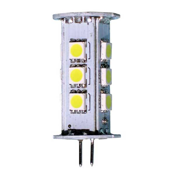 Dr. Led SMD Tower G4 LED Replacement Bulb Sale $34.99 SKU: 12029682 ID# 9000104 UPC# 4891124970104 :