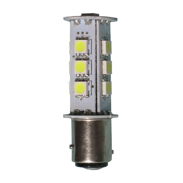 Dr. Led Red Surface Mount Double Contact Bayonet LED Replacement Bulb Sale $34.99 SKU: 12029716 ID# 9000135 UPC# 4891124970135 :