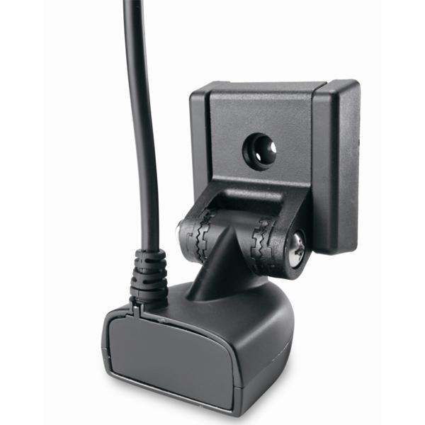 Humminbird XNT 9 DI T Transom Mount Transducer Sale $154.99 SKU: 12049920 ID# 710226-1 UPC# 82324035227 :