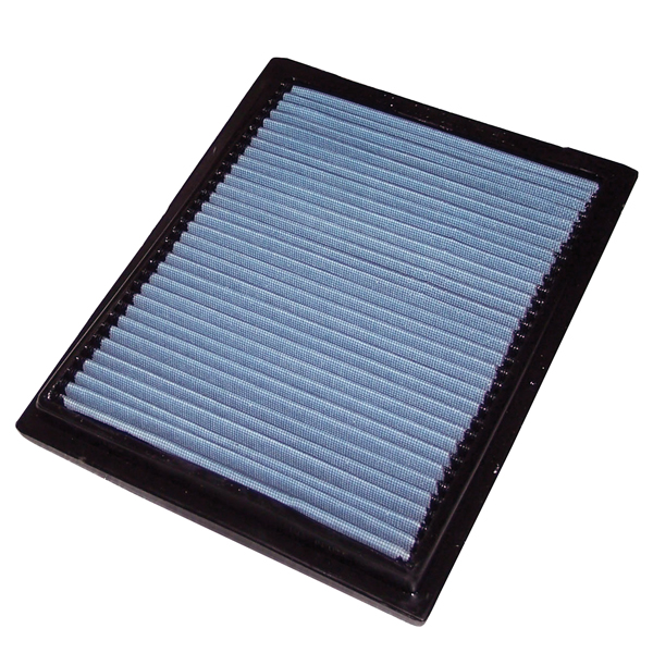 Walker Airsep Replacement Filter Element for Model 11147857