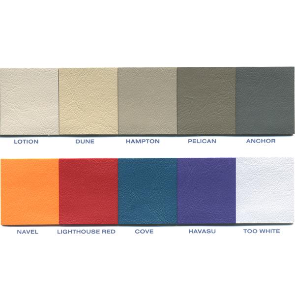 Redrum Fabrics Seaquest Vinyl - Flat, Hampton Sale $37.99 SKU: 12055554 ID# SV25 :