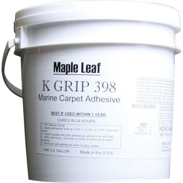 Redrum Fabrics Non-Hazardous Carpet Glue, Gal. Sale $52.99 SKU: 324700 ID# K398 UPC# 798304098501 :