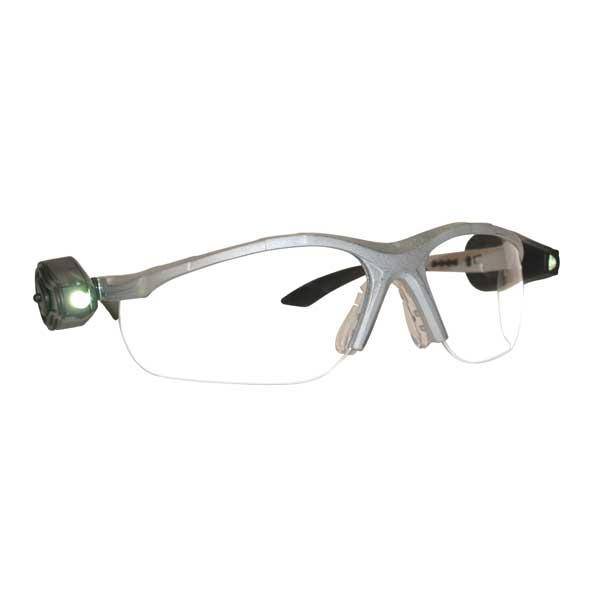 3m light vision ii led safety glasses west marine. Black Bedroom Furniture Sets. Home Design Ideas