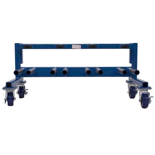 Brownell 4 Piece Stern Drive Rack Sale $1079.99 SKU: 12120002 ID# SD-4 UPC# 648154009113 :