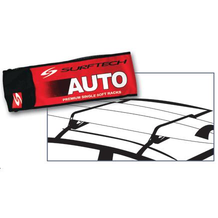 Surftech Single Soft Rack and Cam Sale $40.77 SKU: 12221602 ID# ACC0005 UPC# 816209010296 :