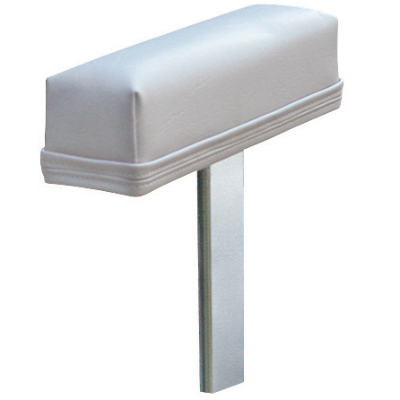 Wise Seating Arm Rest - Gray