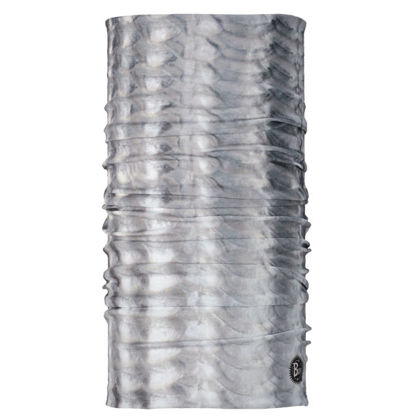 UV Buff Angler Series Headwear, Gray Pattern Sale $24.99 SKU: 12222519 ID# 18929 UPC# 877958002826 :