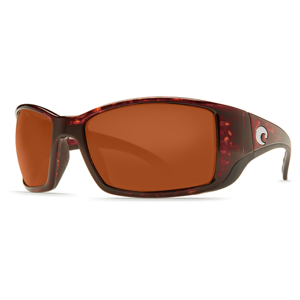 Blackfin Sunglasses, Shiny Tortoise Frames with Costa 580 Copper Plastic Lenses Brown Sale $169.00 SKU: 12223384 ID# BL 10 OCP UPC# 97963474535 :