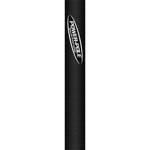 Power-pole Graphic Wrap - Carbon Fiber, Black Sale $99.99 SKU: 12245999 ID# GW-CF-BK-U UPC# 813532010269 :