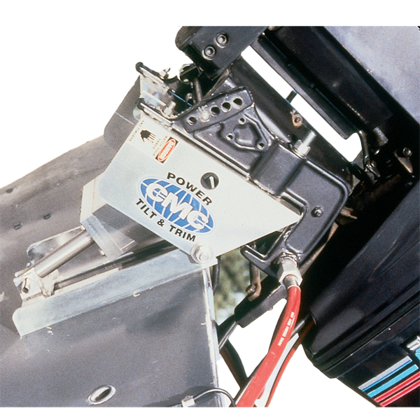 Cmc Marine PT-35 Power Tilt & Trim