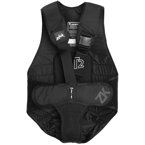 Zhik T2 Trapeze Harness, Size L/XL