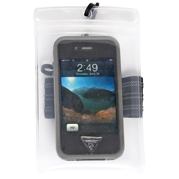 Seattle Sports Dry Doc Digi 02 Case Sale $14.99 SKU: 12439238 ID# 48895 UPC# 780292488952 :