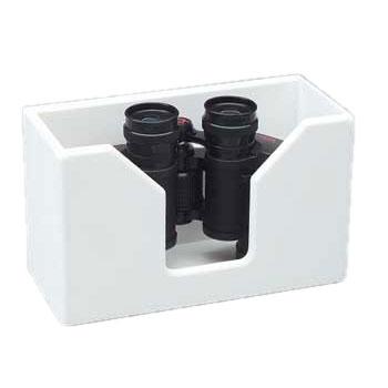 AFI Small Binoculars Rack Sale $14.66 SKU: 126096 ID# 65702 UPC# 35028657028 :