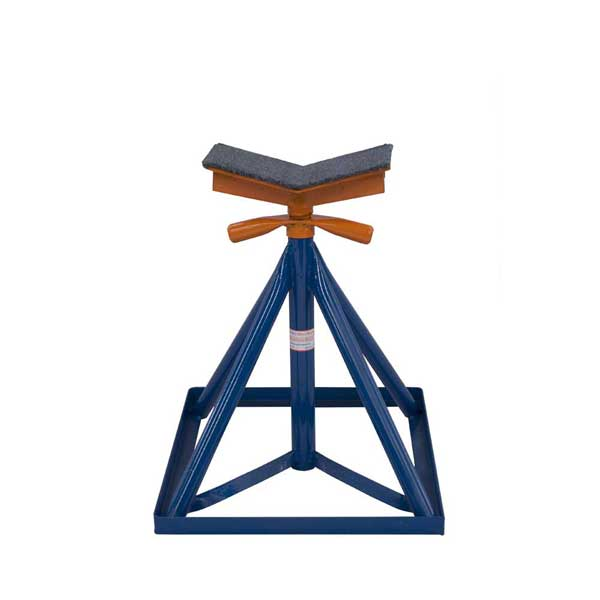 Brownell Stackable Keel Stand