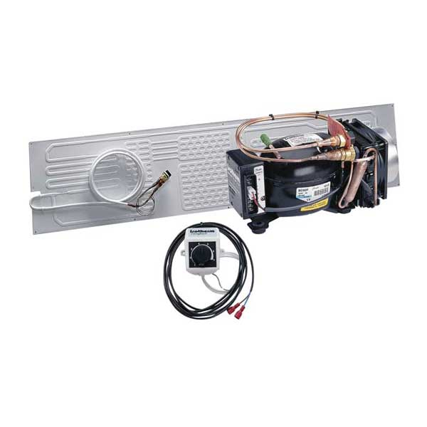 Isotherm Compact 2013 Refrigeration Kit Sale $1049.99 SKU: 12731691 ID# 42013BB100006 UPC# 13964601268 :