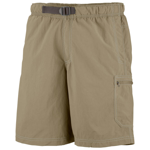 Men's Palmerston Peak Shorts