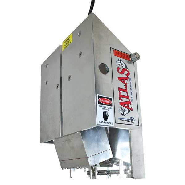 T H Marine Atlas Tilt 'N Trim Unit for 35hp or Less Sale $599.99 SKU: 12790184 ID# THT-35C-DP UPC# 733572073300 :