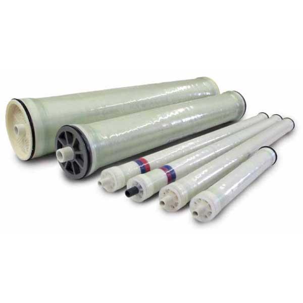 Village Marine Tec Membrane 2538, 210 - 0.80 GPD Sale $649.99 SKU: 12791711 ID# 33-3002 UPC# 706672023889 :
