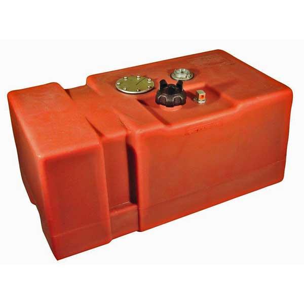 Moeller 20 GAL. EPA Topside Fuel Tank Sale $389.99 SKU: 12792123 ID# 031620BR UPC# 739729012635 :