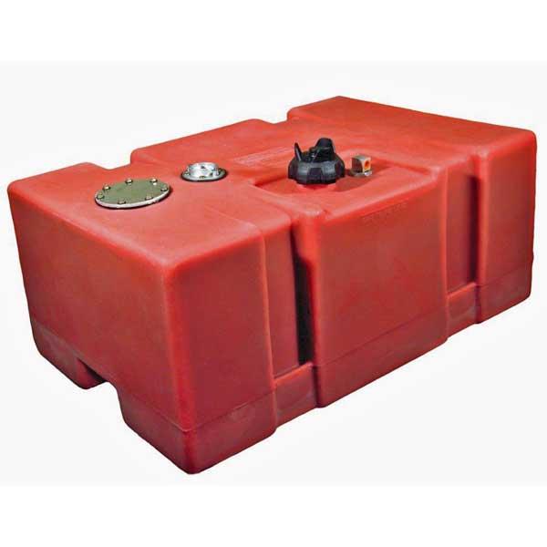 Moeller 26 Gallon Topside Fuel Tank Sale $439.99 SKU: 12792131 ID# 031526BR UPC# 739729012642 :