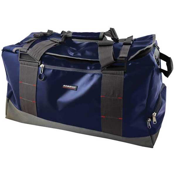 Robship Sailor Duffel Bag, 40 Liter Sale $40.79 SKU: 12816641 ID# 708 8900 0 UPC# 7340000806824 :