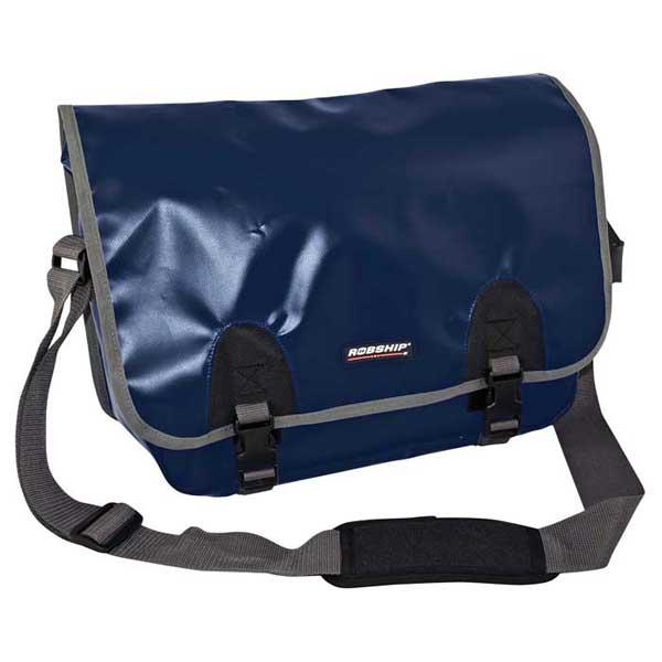 Robship Sailor Duffel Bag, Large, 50 Liter Sale $43.79 SKU: 12816658 ID# 708 8901 0 UPC# 7340000806831 :