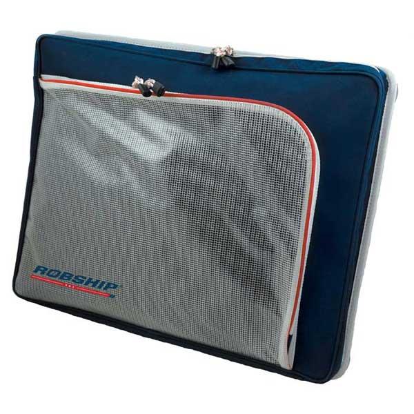 Robship Chart Bag Sale $37.79 SKU: 12816674 ID# 708 8905 0 UPC# 7340000805223 :