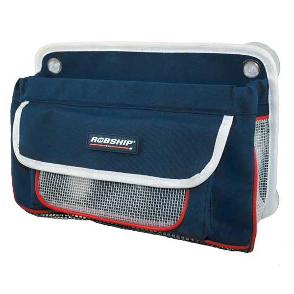 Robship Bulkhead Sheet Bag, Rope Bag, Medium Sale $37.79 SKU: 12816716 ID# 708 8909 4 UPC# 7340000804707 :