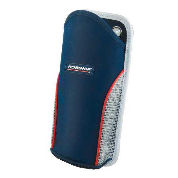 Robship Winch Handle Holder Sale $31.79 SKU: 12816757 ID# 708 8913 0 UPC# 7340000803953 :