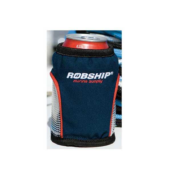 Robship Stand-up Drink Holder Sale $8.39 SKU: 12816799 ID# 708 8920 0 UPC# 7340000805261 :