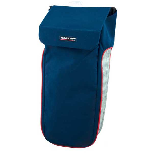 Robship Mast Bag Sale $46.79 SKU: 12816823 ID# 708 8923 0 UPC# 7340000804660 :