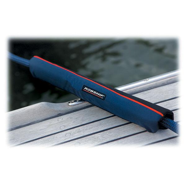Robship Chafe Guard Sale $11.99 SKU: 12816831 ID# 708 8924 0 UPC# 7340000804677 :