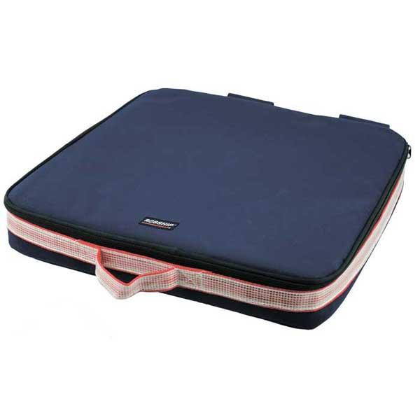 Robship Comfort Seat Sale $40.79 SKU: 12816849 ID# 708 8925 0 UPC# 7340000804684 :